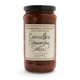 Stonewall Kitchen Cacciatore Simmering Sauce