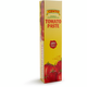 Cento Tomato Paste in a Tube, 4.6 oz.