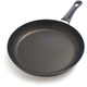 Scanpan Classic Nonstick Skillets