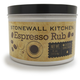 Stonewall Kitchen Espresso Rub