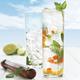 Mojito Glass, 13½ oz.