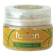 Fusion Thai Ginger Sea Salt