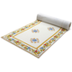 Floreale Table Runner