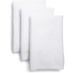 Microfiber Kitchen Towels, Sets of Three