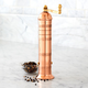 Handmade Pepper Mill