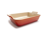Le Creuset® Heritage Flame Baker, 12