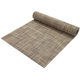 Chilewich Bark Basketweave Runner