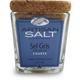 Coarse Sel Gris Sea Salt, 6 oz.