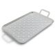 Sur La Table® Stainless Steel Grill Grids