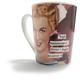 Anne Taintor High Maintenance Mug
