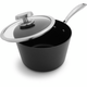 Scanpan® Pro IQ Nonstick Saucepans