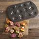 Wilton® Assorted Halloween Cookies Pan