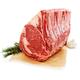 3-Bone Rib Roast