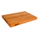 John Boos & Co.® Cherry Edge-Grain Cutting Boards