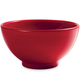 Waechtersbach Cereal Bowl, 20 oz.