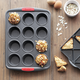 Sur La Table® Nonstick Standard Muffin Pan