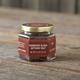 Sur La Table® Hawaiian Alaea Sea Salt, 4½ oz.