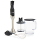 Breville Control Grip Immersion Blender