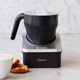 Capresso® Frother PRO
