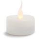 Battery Tea-Light Candles