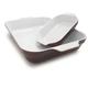 Emile Henry® Figue Lasagna Dishes, Set of 2