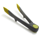 Joseph Joseph Elevate Green Locking Tongs