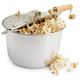 Whirly-Pop™ Popcorn Popper