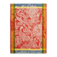 Birds of Paradise Kitchen Towel, 28
