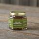 Sur La Table® Chili Lime Seasoned Salt, 3.8 oz.