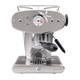 Francis Francis® for illy® Stainless Steel X1 iperEspresso Machine