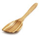 Bamboo Pot Spoon, 12