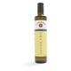 Lucero 100% Ascolano Extra Virgin Olive Oil