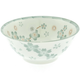 Kotobuki Green Lang Flower Noodle Bowl