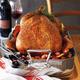 D'Artagnan Organic Free-Range Turkeys