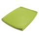 Dexas Green Grippboard