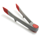 Joseph Joseph® Elevate™ Red Locking Tongs