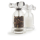 Cole & Mason Acrylic Salt & Pepper Gift Set