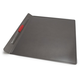 Sur La Table® Nonstick Cookie Sheet