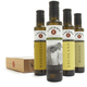 Lucero Oil Connoisseur Gift Set