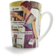 Anne Taintor Breakdown Mug
