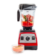 Vitamix Pro 300 Series Blender