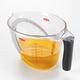 OXO Angled Measuring Cup, 8 cup
