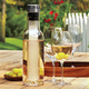 Menu CoolBreather Wine Carafe