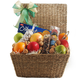 Melissa's® Timeless Treats Gift Basket