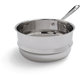 All-Clad® Stainless Double-Boiler Insert
