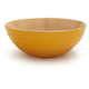 Le Creuset® Dijon Serving Bowl, 3.1 qt.