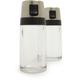 OXO Good Grips Salt and Pepper Shaker