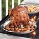Sur La Table® Combination Vertical Roaster and Wok
