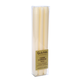 Sur La Table® Beige Taper Candles, Set of 6