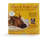 Glace de Poulet Gold Classic Roasted Chicked Stock